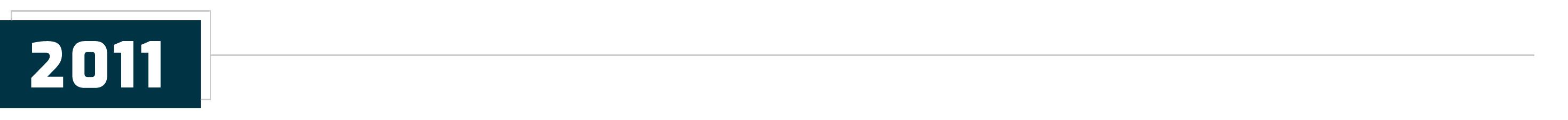 Choice Bank Timeline 2011